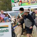 Mackenzie Show Grand Parade0072