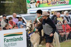 Mackenzie Show Grand Parade 0072