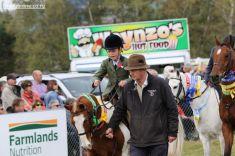 Mackenzie Show Grand Parade 0073