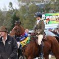 Mackenzie Show Grand Parade0074