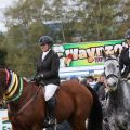 Mackenzie Show Grand Parade0075