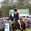 Mackenzie Show Grand Parade0076
