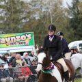 Mackenzie Show Grand Parade0077