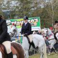 Mackenzie Show Grand Parade0078