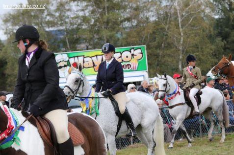 Mackenzie Show Grand Parade 0078