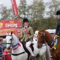 Mackenzie Show Grand Parade0080