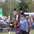 Mackenzie Show Grand Parade0081