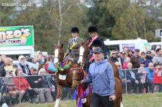 Mackenzie Show Grand Parade 0081