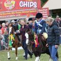 Mackenzie Show Grand Parade0088