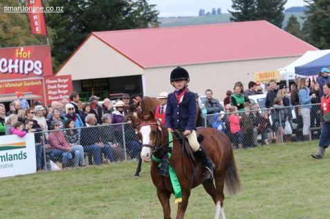 Mackenzie Show Grand Parade 0089