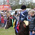 Mackenzie Show Grand Parade0091