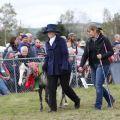 Mackenzie Show Grand Parade0100