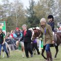 Mackenzie Show Grand Parade0101