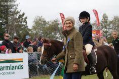 Mackenzie Show Grand Parade 0102