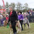 Mackenzie Show Grand Parade0103
