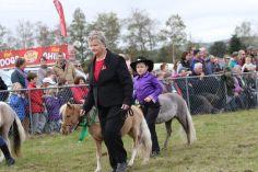 Mackenzie Show Grand Parade 0103