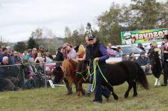 Mackenzie Show Grand Parade 0105