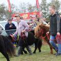 Mackenzie Show Grand Parade0106
