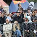 Mackenzie Show Grand Parade0112
