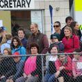 Mackenzie Show Grand Parade0118