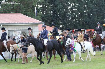 Mackenzie Show Grand Parade 0131