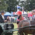 Mackenzie Show Grand Parade0143