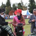Mackenzie Show Grand Parade0145