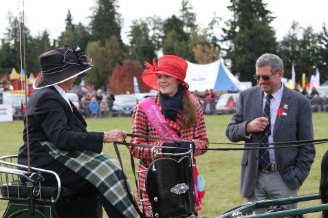 Mackenzie Show Grand Parade 0145