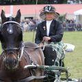Mackenzie Show Grand Parade0150
