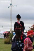 Mackenzie Show Grand Parade 0151