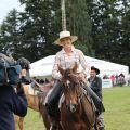 Mackenzie Show Grand Parade0154