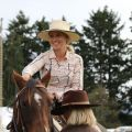 Mackenzie Show Grand Parade0157