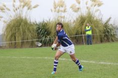 Old Boys v Waimate Seniors 00003