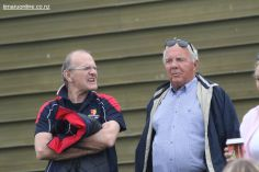 Old Boys v Waimate Seniors 00006
