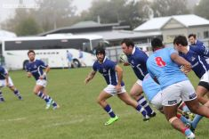 Old Boys v Waimate Seniors 00007