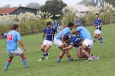 Old Boys v Waimate Seniors 00008