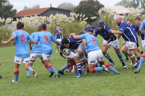 Old Boys v Waimate Seniors 00009