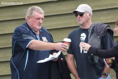 Old Boys v Waimate Seniors 00016