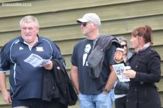 Old Boys v Waimate Seniors 00017