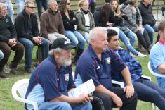 Old Boys v Waimate Seniors 00018