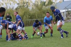 Old Boys v Waimate Seniors 00019