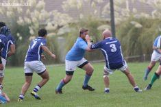 Old Boys v Waimate Seniors 00024