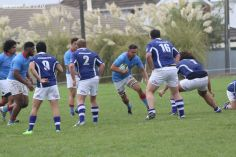 Old Boys v Waimate Seniors 00026