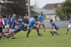 Old Boys v Waimate Seniors 00027