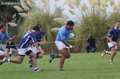 Old Boys v Waimate Seniors 00029