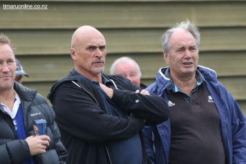 Old Boys v Waimate Seniors 00032
