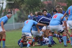 Old Boys v Waimate Seniors 00040