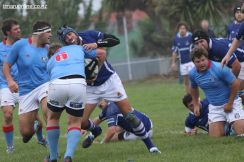 Old Boys v Waimate Seniors 00041