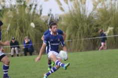 Old Boys v Waimate Seniors 00053