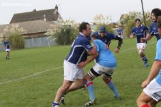 Old Boys v Waimate Seniors 00055